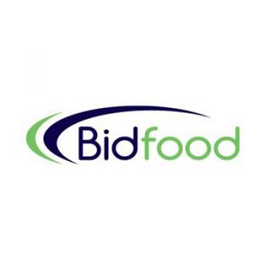 Bidfood-Logo-300x300