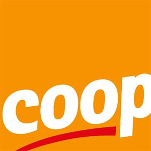 coop-logo-web