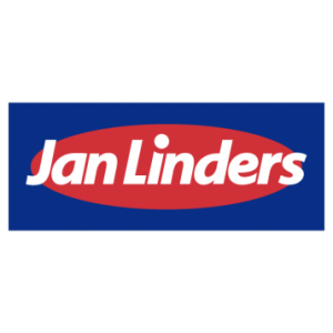 janlinders-logo-300x300