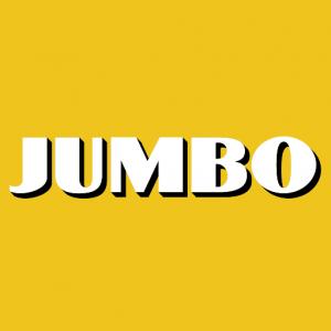 jumbo-logo-300x300