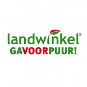 landwinkel-logo-300x300