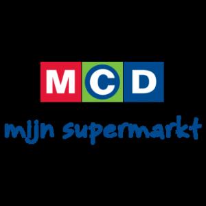 mcd-logo-300x300