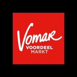 vomar-logo-300x300