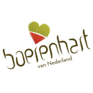 boerenhart logo